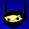 BatNinja