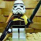 Harenatrooper