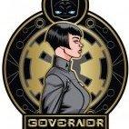 Governorpryce