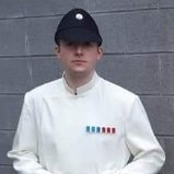 Tomtrooper