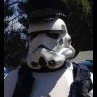 AbandonStormtrooper