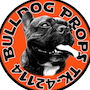 Bulldog44