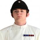 KansasTrooper