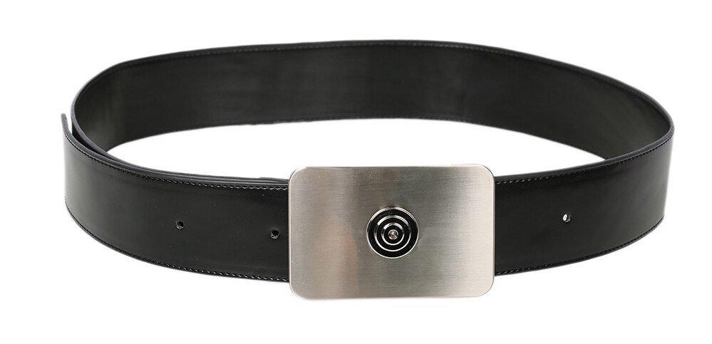 XCOSER-Cintur-n-de-piel-sint-tica-para-Cosplay-Cintur-n-de-piel-sint-tica-de.jpg