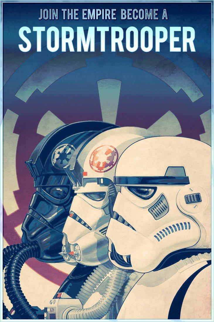 JoinEmpireBecomeStormtrooper.jpg