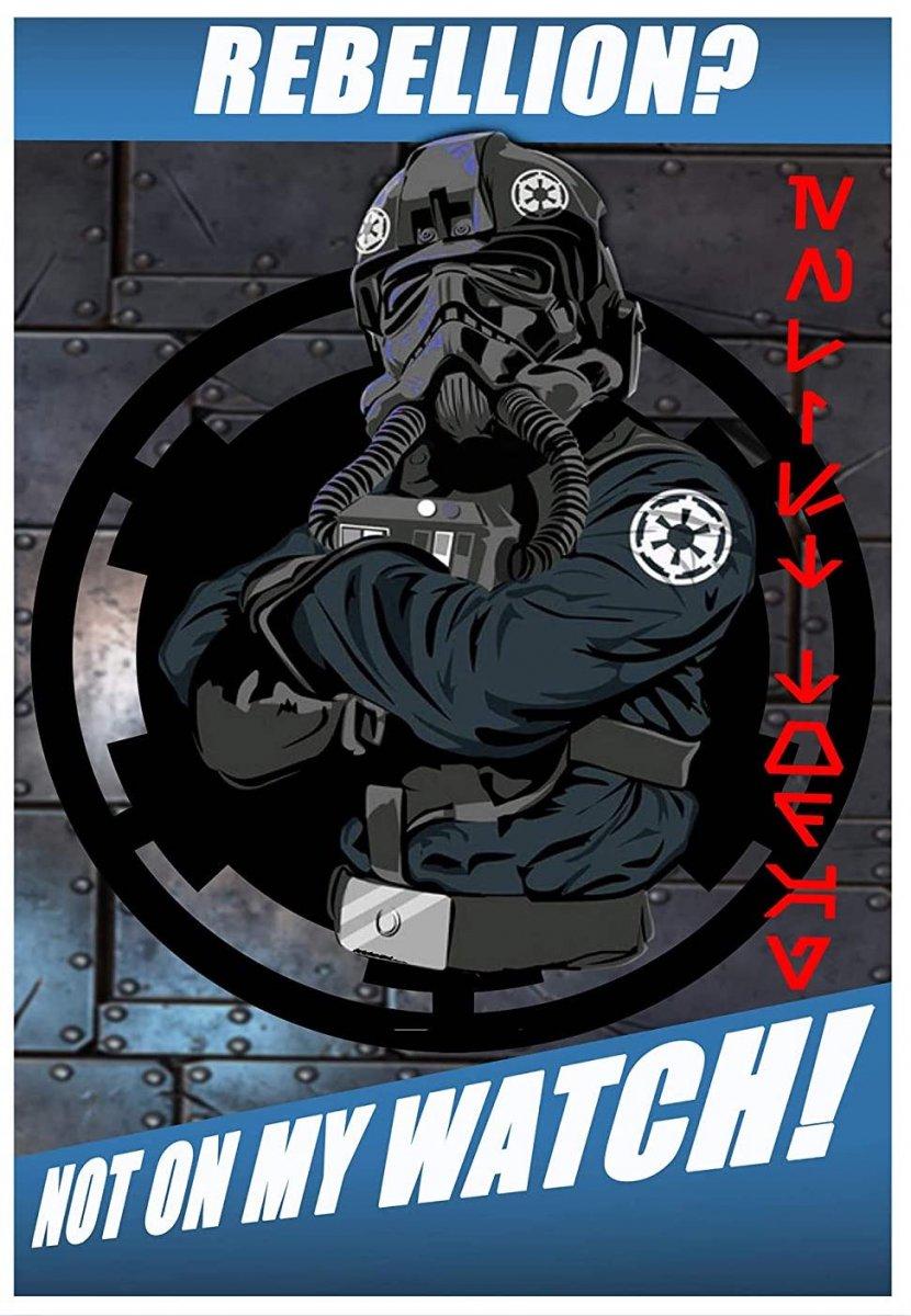 RebellionNotOnMyWatch.jpg