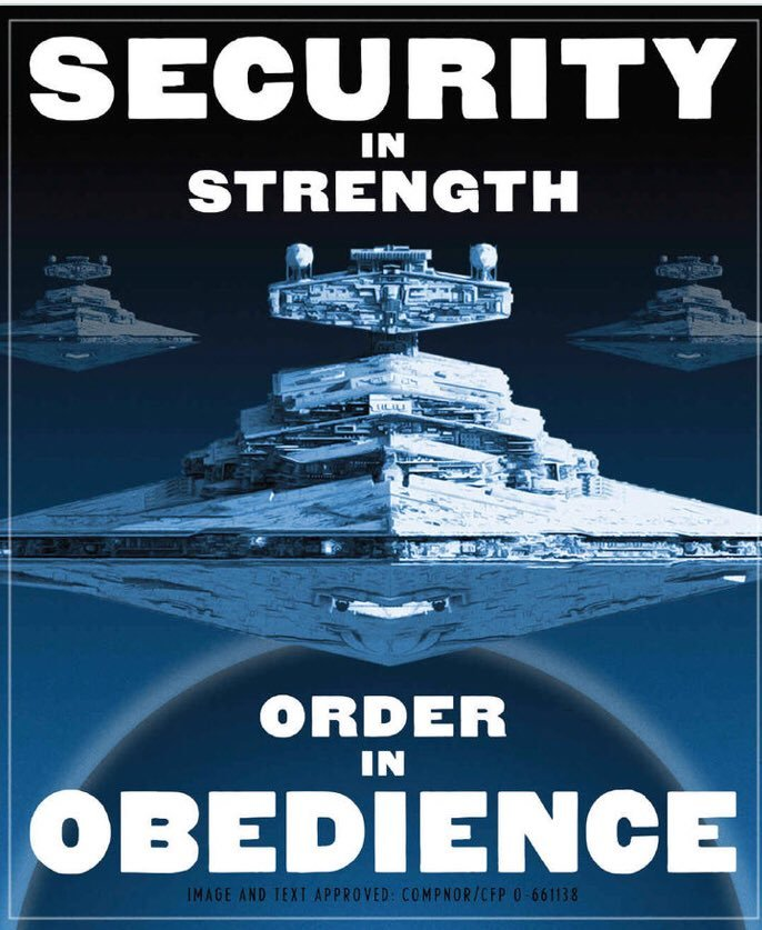 SecurityInStrength-OrderInObediance.jpg