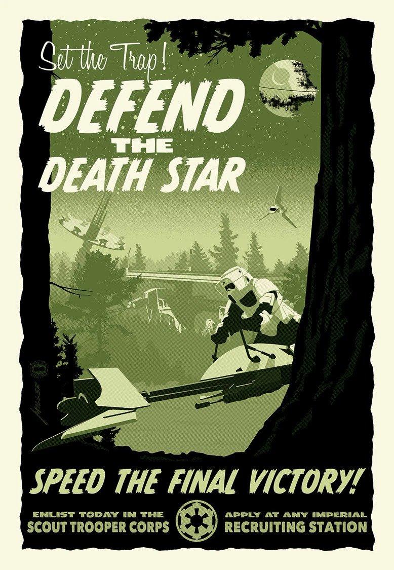 SetTrapDefentDeathStart_defend_miller1.jpg