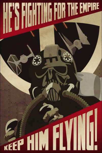 Hes fighting for the Empire keep him flying.jpg