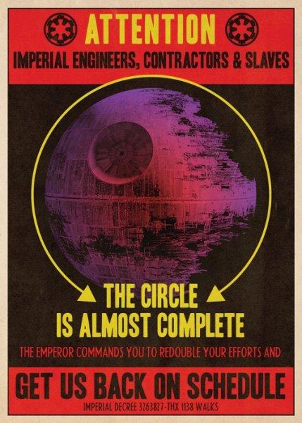CircleAlmostComplete.jpg