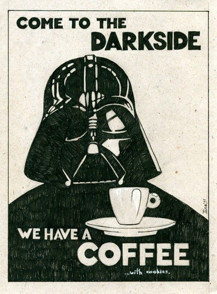 ComeDarkside-Coffee_loudnoise-the-beastmachine-8hla7wc6b.jpeg
