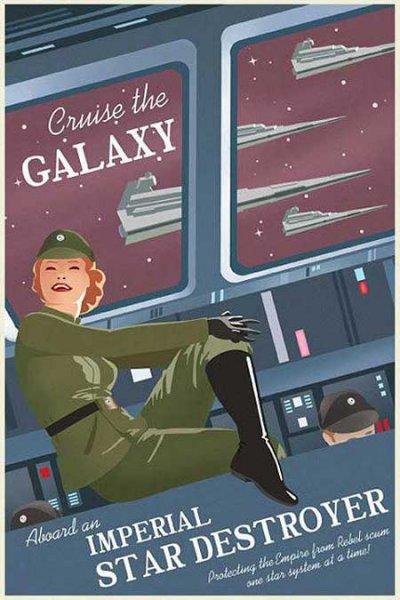 CruiseGalaxy-StarDestroyer.jpg