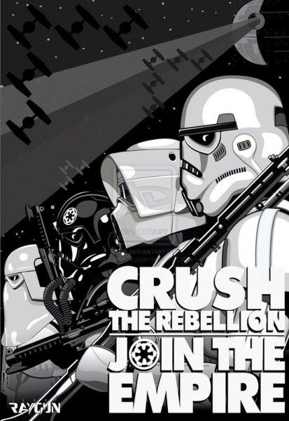 CrushRebel-JoinEmp.jpg