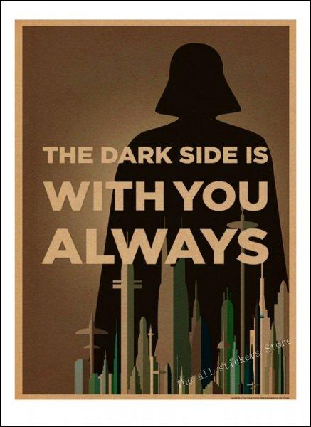 DarkSideWithYouAlways.jpg