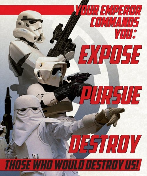 EmpCommands-ExposePursueDestroy.jpg