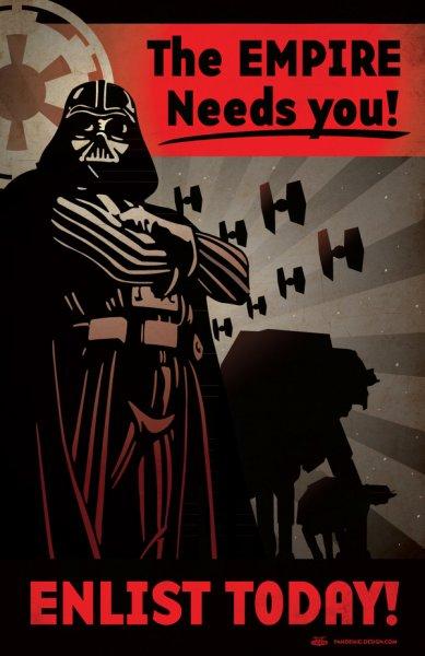 EmpNeedsYou-EnlistToday_Darth-Vader-Artwork-70.jpg