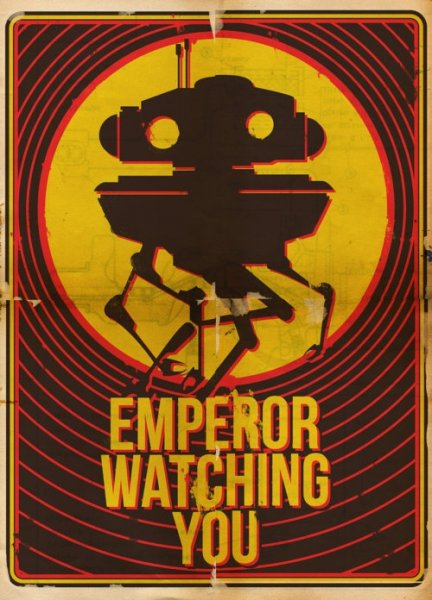 Emperor-is-watching-you-by-cuneyt.jpeg