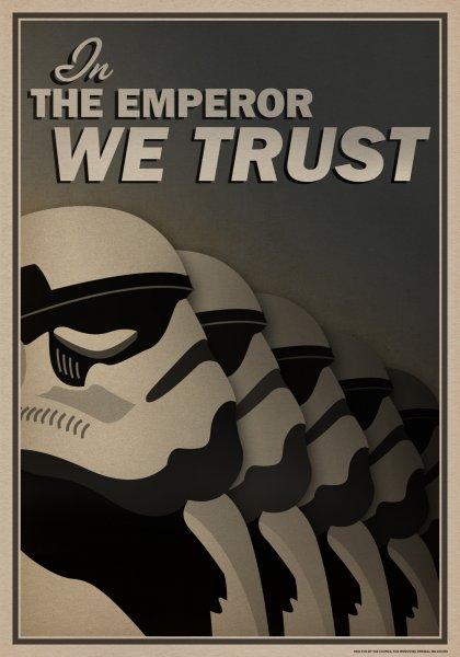 EmperorWeTrust.jpg