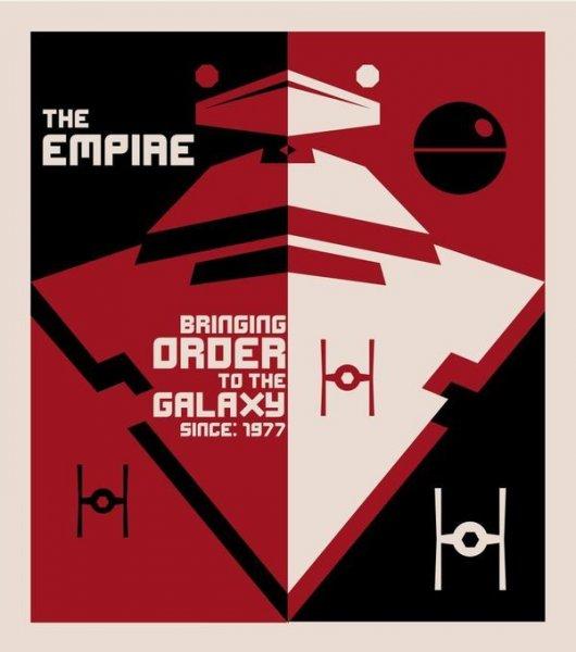 Empire-BringingOrder-by-Szoki.jpg