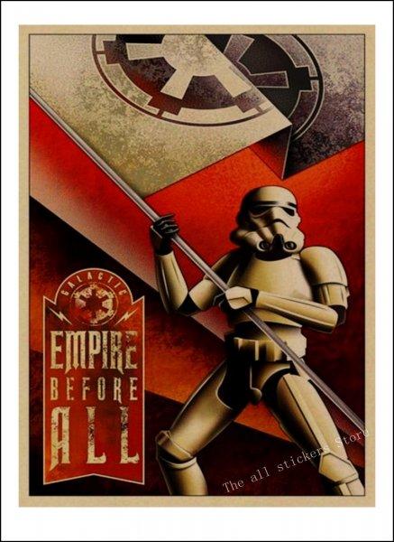 EmpireBeforeAll.jpg
