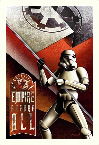 EmpireBeforeAll2.jpg