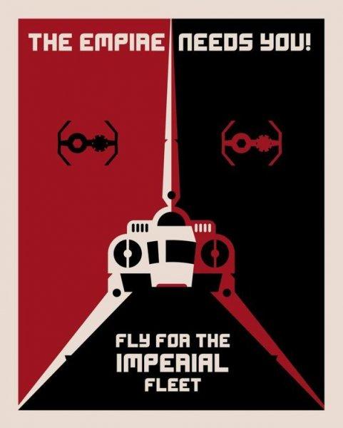EmpireNeedsYou-FlyForImperialFleet-by-Szoki_5-1.jpg