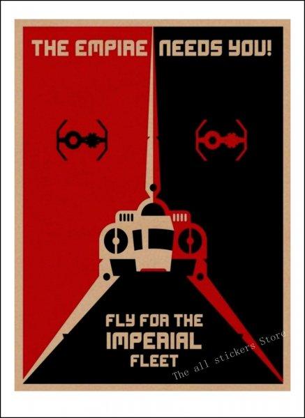 EmpireNeedsYou-FlyImpFleet.jpg