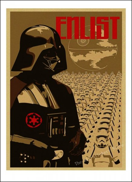 Enlist.jpg