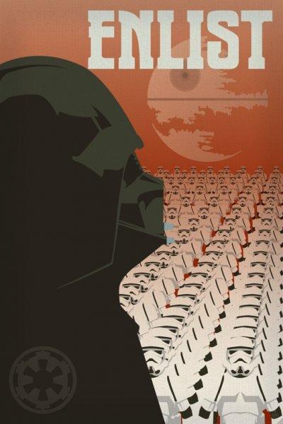 Enlist2.jpg