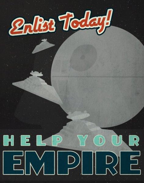 EnlistToday-HelpEmpire.jpg