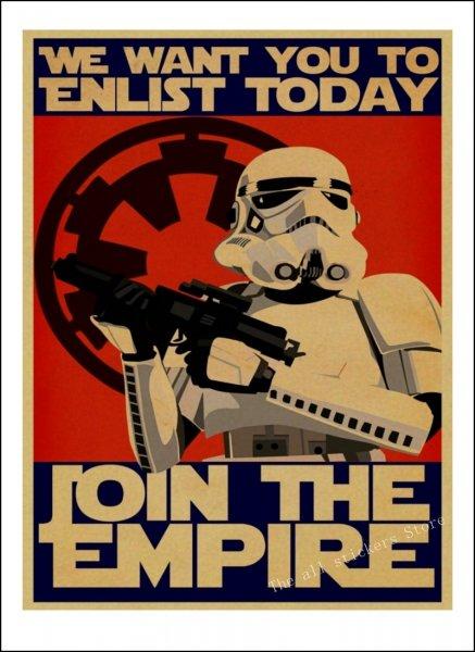 EnlistToday-JoinEmp3.jpg