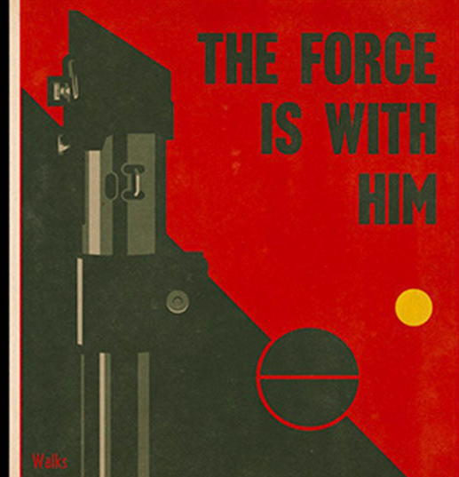 ForceIsWithHim.png