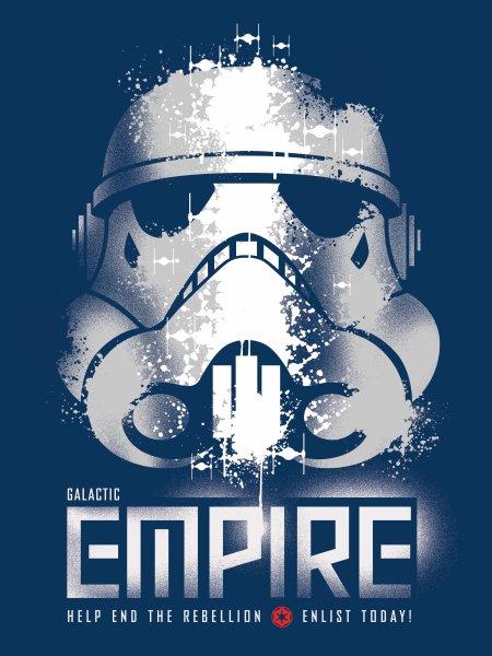 GalacticEmpireHelpEndRebellion.jpg