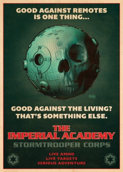 GoodAgainstRemotes-ImperialAcademy.jpg