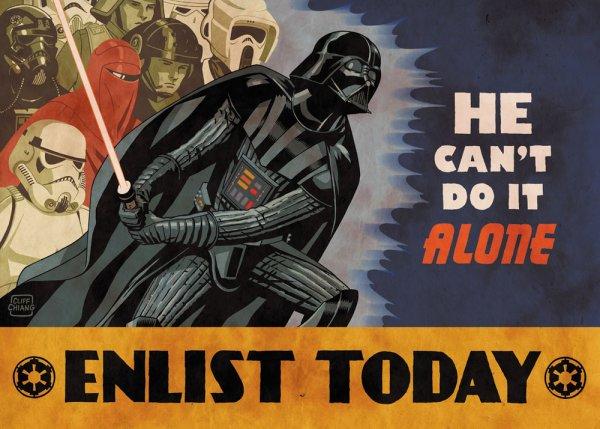 HeCantDoItAlone-EnlistToday.jpg