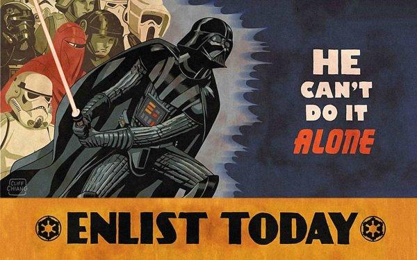 HeCantDoItAlone-EnlistToday2.jpg