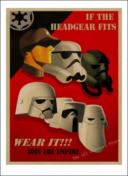 HeadgearFits-WearIt.jpg