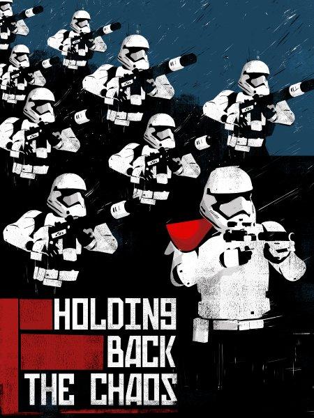 HoldingBackChaos-Ben-Mcleod-Star-Wars-Propaganda-book-poster-1.jpg
