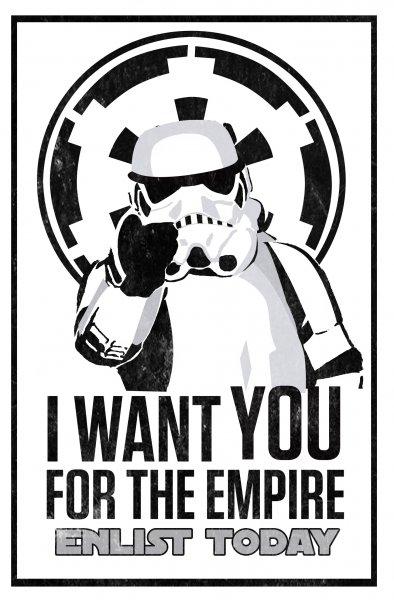 IWantYouForEmpire-Enlist_stormtrooper.jpg