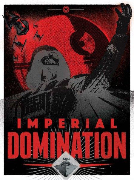 ImperialDomination.jpg