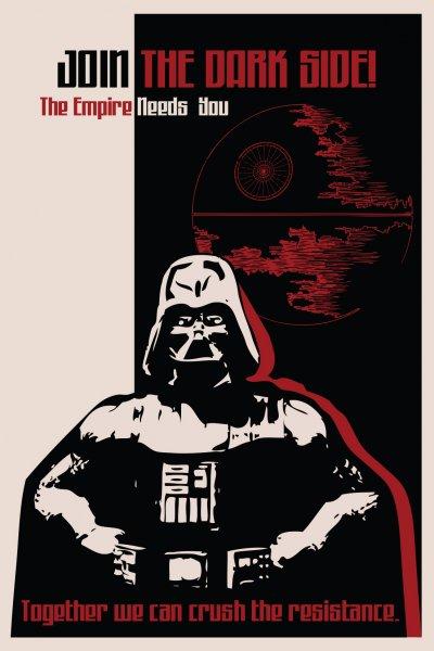 Join-the-dark-side-crush-resist.jpg