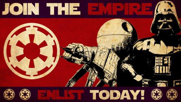 JoinEmpire-ElistToday_galactic-empire-wallpaper_256761.jpg