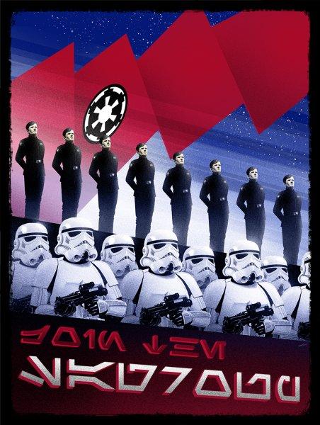 JoinEmpire_Marko-Manev-Star-Wars-Propaganda-book-poster-1.jpg