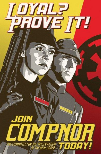 LoyalProveIt-JoinCOMPNOR_Recruitment-SW_Propaganda.jpg