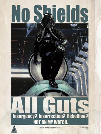 NoShields-AllGuts.png
