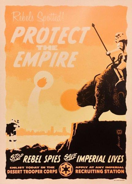 PROTECT-THE-EMPIRE-Propaganda-Poster.jpg