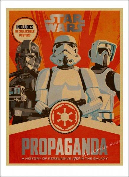 Propaganda-Cover.jpg