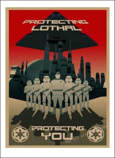 ProtectLothal-ProtectYou.jpg
