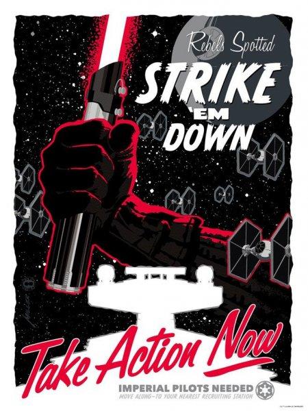 RebelsSpotted-StrikeDown-TakeActionNow_takeaction_miller.jpg