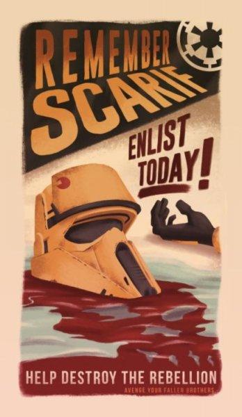 RememberScarif-EnlistToday.jpg